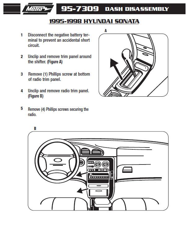2013 Hyundai Veloster Subwoofer Wiring Diagram from www.installer.com