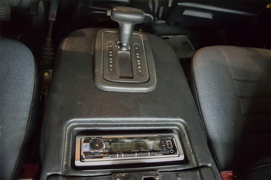Radio Wiring Diagram Besides 1995 Jeep Cherokee Radio Wiring Diagram