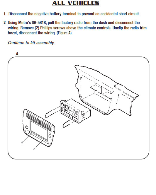 1997 mercury mountaineer installation parts, harness, wires, kits,  bluetooth, iphone, tools, 1997 wire diagrams stereo