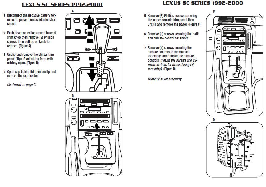 99 sc300 radio wiring diagram lexus