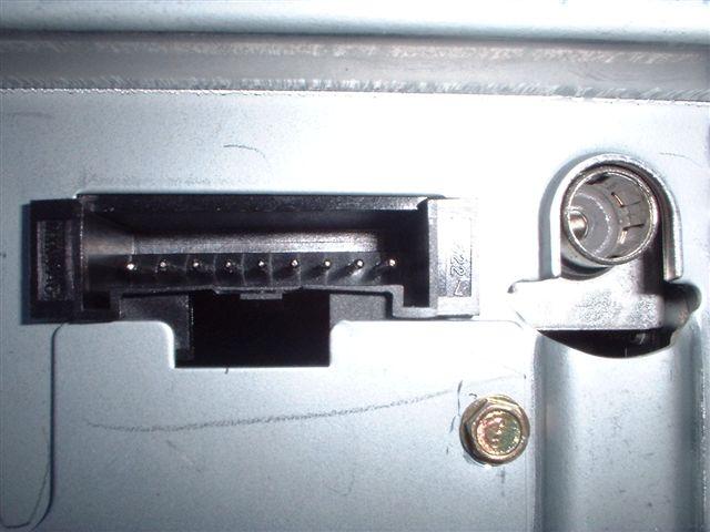river oaks car stereo installation photo 1999 chevrolet camaro photo 004