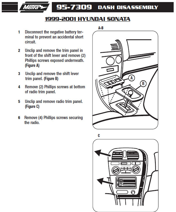 2000 hyundai sonata g l 2000 b wiring diagram detailed schematics diagram