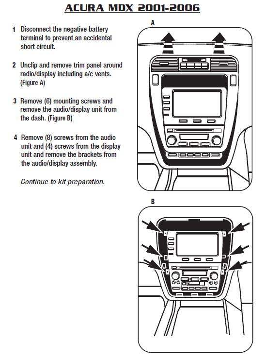 2001 Acura Mdx Wiring Diagram All Datarh112feuerwehrrandeggde: 1997 Acura Rl Engine Diagram At Gmaili.net