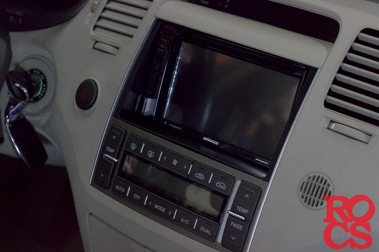 2008 hyundai azera installation parts, harness, wires, kits, bluetooth,  iphone, tools, wire diagrams stereo
