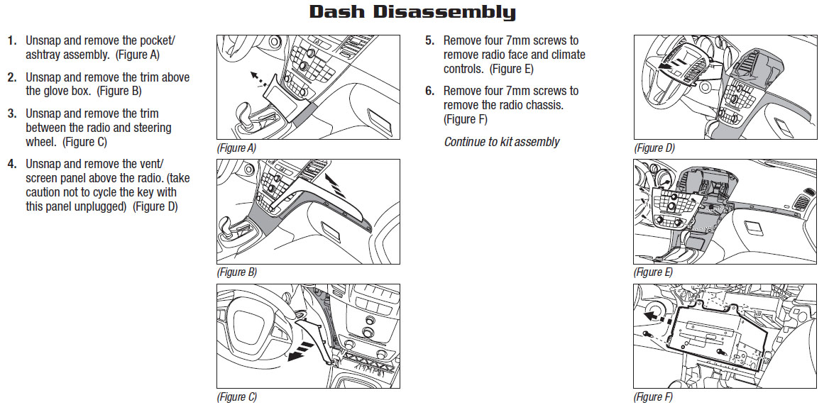 2011 Buick Regal Wiring Diagram Wiring Diagrams Word Link Source A Link Source A Romaontheroad It