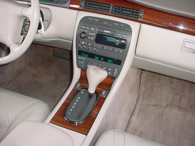 1996 cadillac seville installation parts, harness, wires, kits, bluetooth,  iphone, tools, 4dr sedan sls sts wire diagrams stereo