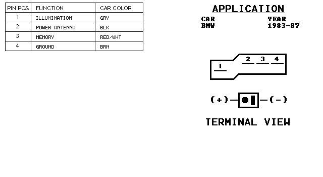 Index Of   Cars  Carphotos