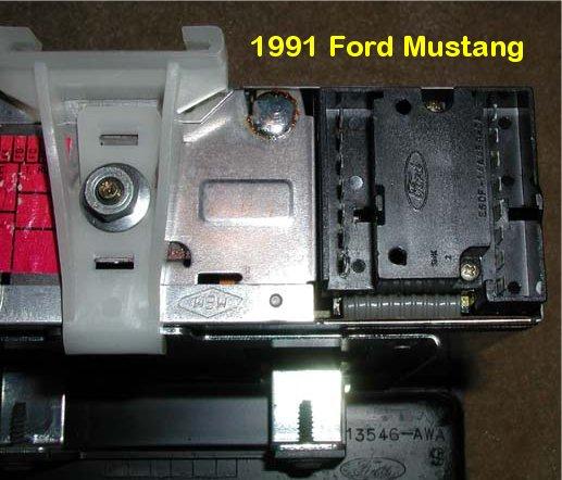 1999 Ford Festiva Radio Wiring Diagram Ford Diagram 2013 Wirings