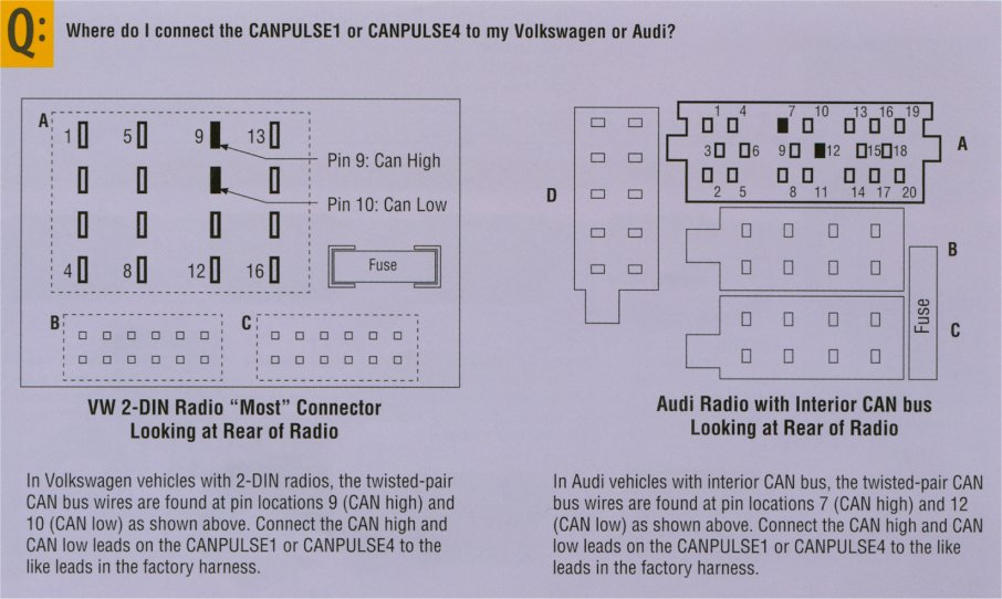 audi_soundgate audi_soundgate jpg Basic Electrical Wiring Diagrams at n-0.co