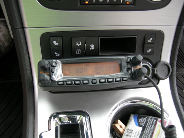 Install Car Stereo Mounting kits for your car by Metra for