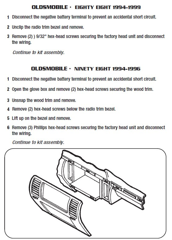 1998 toyota 4runner 4 runner electrical wiring diagram service manual ewd 1998