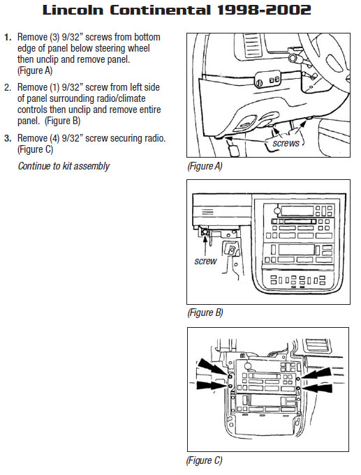 lincoln ls fuse box diagram lincoln wiring diagrams