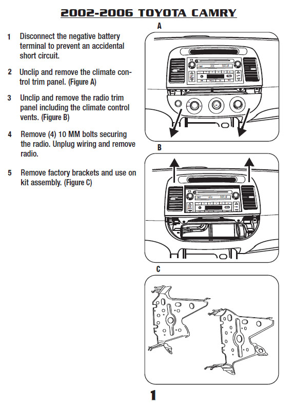 2002 toyota camry jbl wiring diagram 2002 image 2003 toyota camry wire diagram 2003 automotive wiring diagrams on 2002 toyota camry jbl wiring diagram
