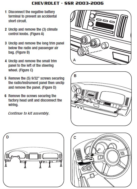 wiring diagram 2005 chevy ssr cargo wiring discover your wiring instrument cluster wiring diagram 2004 chevy ssr instrument