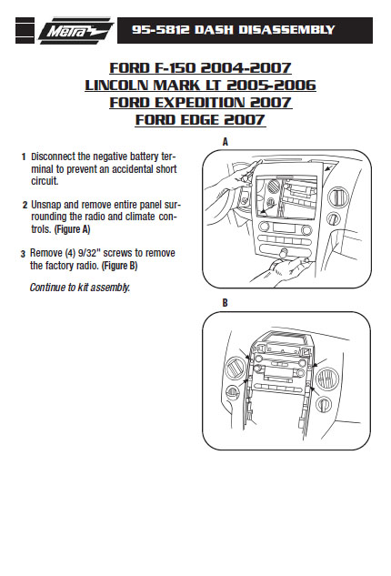 2007 lincoln mark lt fuse diagram fuse box lincoln mark lt .2006-lincoln-mark ltinstallation instructions.