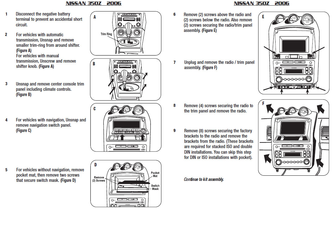 gm engine and fuel injector cleaner gm free engine image for user manual
