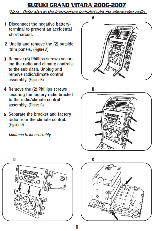 nissan micra radio wiring diagram images wiring harness for nissan maxima micra patrol chinese atv wiring