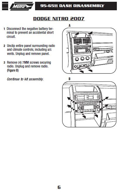 dodge alpine stereo wiring diagram