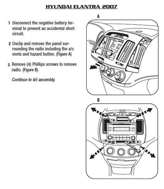 2000 Hyundai Sonata Wiring Diagram from www.installer.com