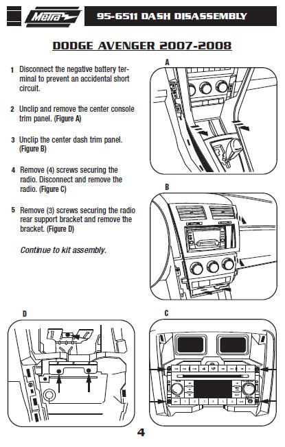 nissan navara fuse box diagram  nissan  auto wiring diagram