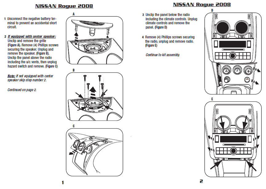 Nissan Frontier 2005 Stereo Wiring Diagram moreover Renault Wiring Diagrams Download also Renault Clio Wiring Diagram Manual besides Renault Master Wiring Diagram Pdf together with Delphi Radio Wiring Diagram. on renault trafic radio wiring diagram