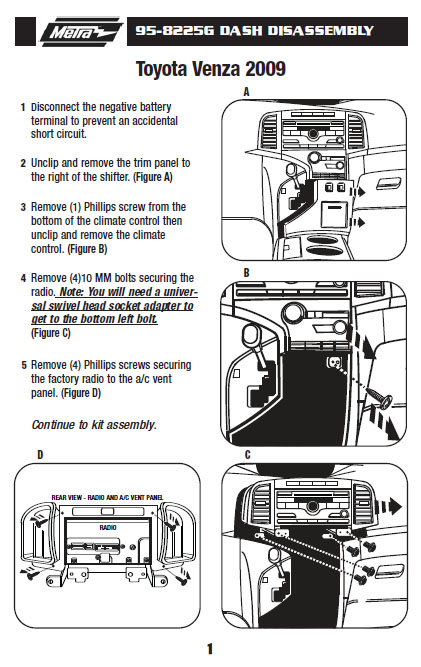 Jbl Stereo Wiring Diagram On Toyota Tacoma Oxygen Sensor Location