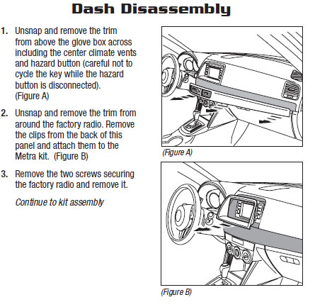 2008 cx 7 engine diagram tractor repair wiring diagram 2012 mazda 3 wiring diagram as well mazda 2006 rx8 metra harness likewise 2008