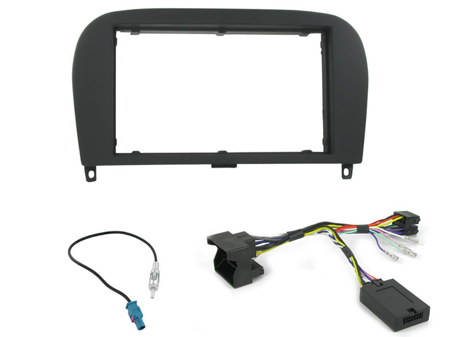 6lj0w Fog Light Wiring 06 Ta a Cyl Extended Cab furthermore Installation in addition Factory Integration further Discussion T22197 ds475215 besides Free Ford Wiring Diagrams. on toyota aftermarket radio dash