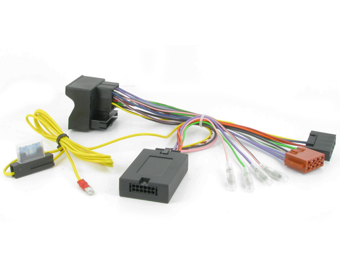mini cooper installation parts harness wires kits click for more info