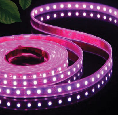 .12 Volt LED strip lights in various colors and lengths These flexible, water resistant strip lights will highlight any installation 1 METER PINK.