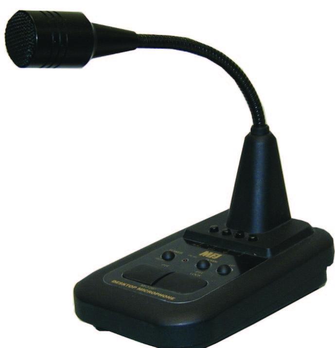 kenwood mic wiring diagram kenwood mic connector