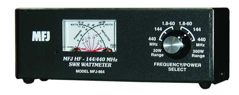 pk3 wiring diagram pk3 automotive wiring diagrams pk wiring diagram mfj 864