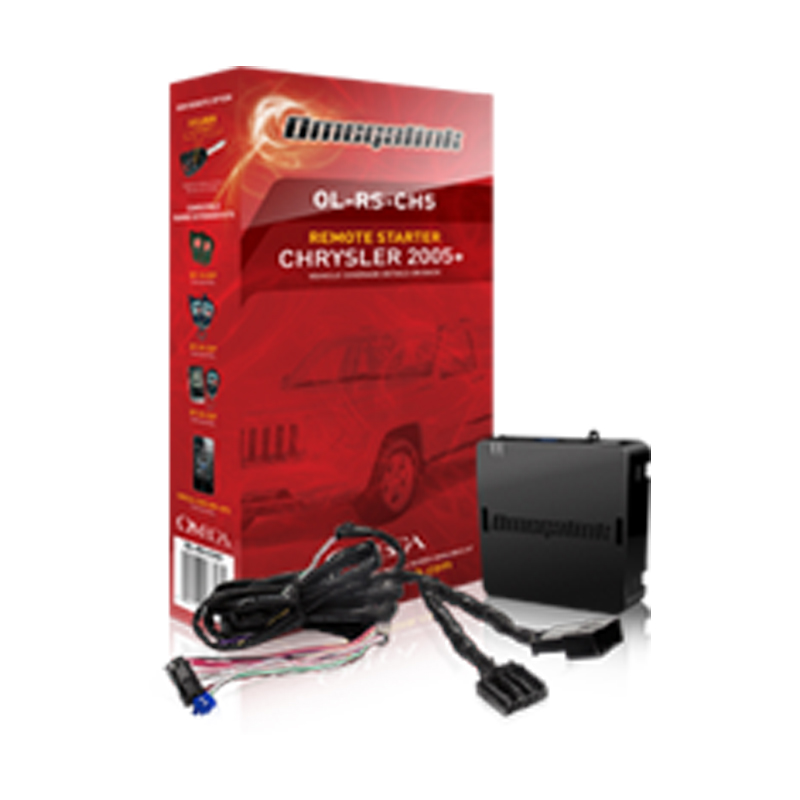 2007 dodge nitro installation parts harness wires kits click for more info