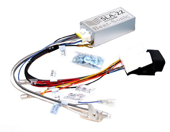 saab wiring harness adapter get free image about wiring diagram