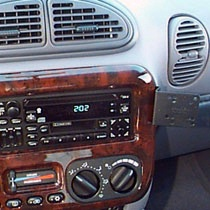 75105 196_s 1999 plymouth voyager installation parts, harness, wires, kits  at bakdesigns.co