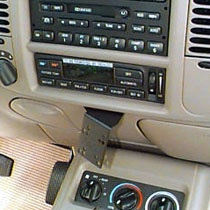 75107 399_s 2002 lincoln navigator installation parts, harness, wires, kits  at eliteediting.co