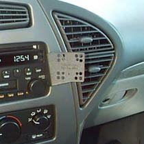 2004 buick rendezvous installation parts, harness, wires, kits 2004 mitsubishi eclipse radio wiring click for more info