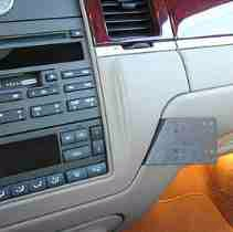 75124 103_s 2003 lincoln town car installation parts, harness, wires, kits 2000 lincoln town car radio wiring diagram at n-0.co