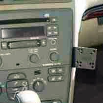 2002 Volvo V70 Installation Parts, harness, wires, kits