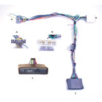 car stereo wire harnesses radio wires for all car audio wiring 84916m acircmiddot click for more info about 84916m