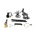 main screws screws car installation do it yourself houston texas tx, Wiring diagram