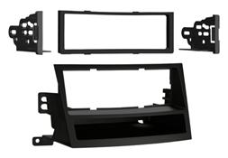 2015 Subaru Outback Installation Parts, harness, wires, kits