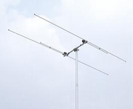 A502HB