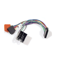 aa010_s our harness category products at installer com in houston texas Car Stereo Wiring Colors at bayanpartner.co