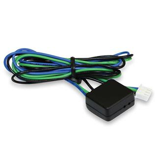 1999 audi a6 installation parts harness wires kits bluetooth rh installer com