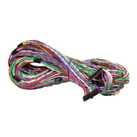 ae5_s car stereo wire harnesses radio wires for all car audio wiring  at panicattacktreatment.co