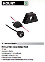 Click for more info about ax-usbcharge