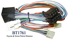Click for more info about bt1761