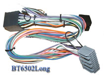Click for more info about bt6502l