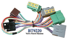 Click for more info about bt9220